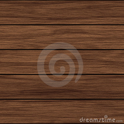 Free Wood Surface Royalty Free Stock Photos - 7091018
