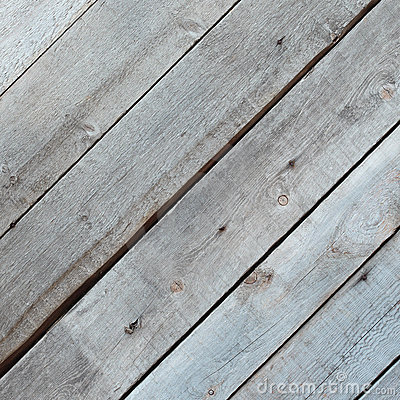 Wood surface - pine boards
