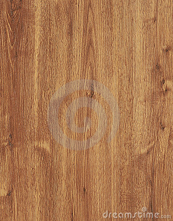 Free Wood Texture Royalty Free Stock Images - 10892039