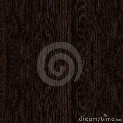 Free Wood Texture Stock Photography - 14791302