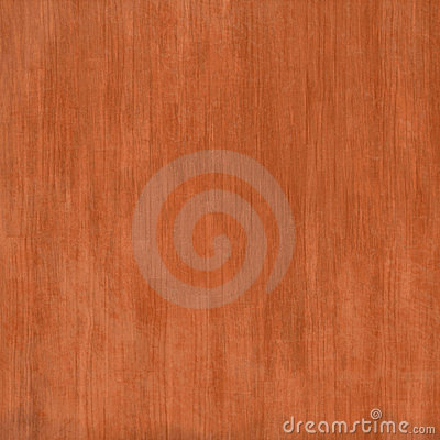 Free Wood Texture Stock Photo - 14791510