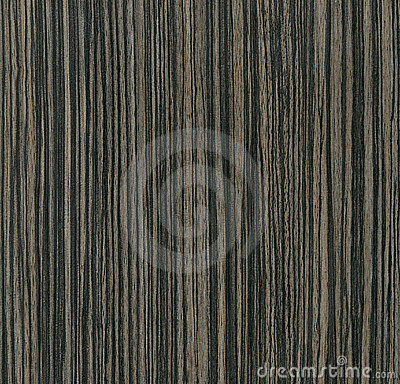 Free Wood Texture Stock Photography - 14932052
