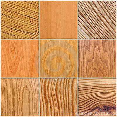 Free Wood Texture Royalty Free Stock Photography - 17284677