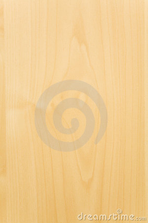 Free Wood Texture Royalty Free Stock Image - 1915946