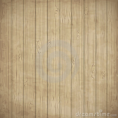 Wood texture,