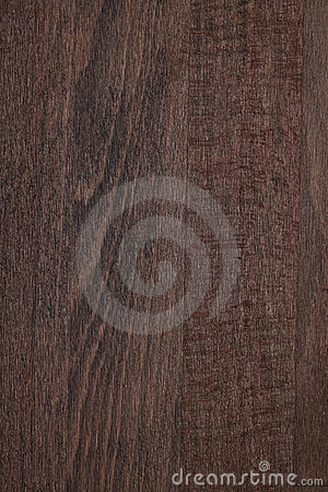 Free Wood Texture Stock Photo - 22096070