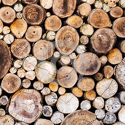 Free Wood Texture Background Royalty Free Stock Images - 39049479