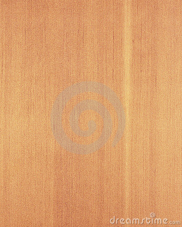 Wood texture background_oregon pine_07