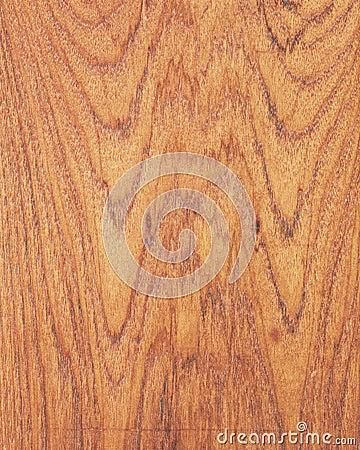 Wood texture background_teak_24