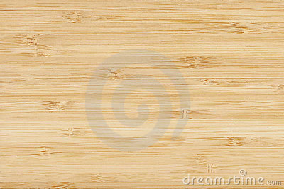 Wood texture bamboo