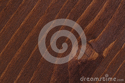 Wood texture brown