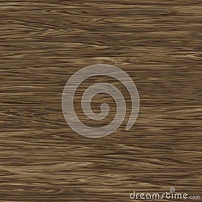 Wood texture file