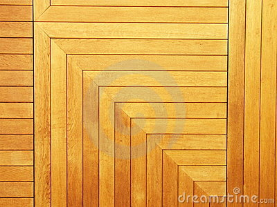 Wood Texture Natural Colors
