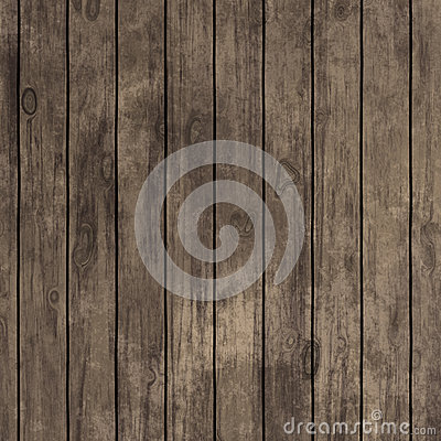 Free Wood Texture Or Background Of Old Grunge Oak Stock Photos - 37443593