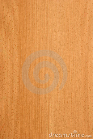 Wood Texture, Smooth Vertical Lines