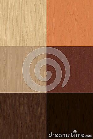 Wood Texture Vol.1