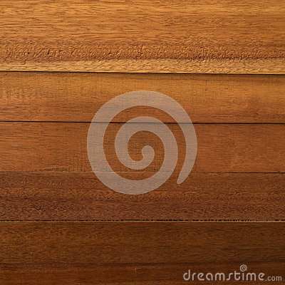 Free Wood Texture/wood Texture Background Royalty Free Stock Photos - 60477538