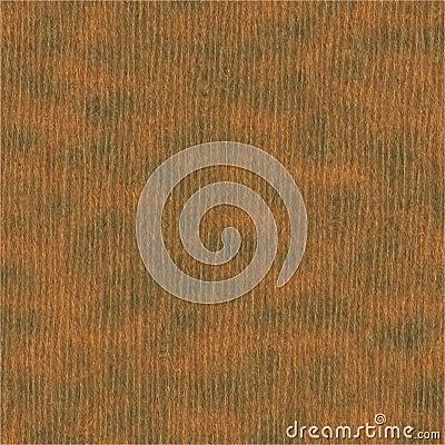 Wood textured wooden pattern
