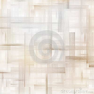 Wood tile texture background. + EPS10
