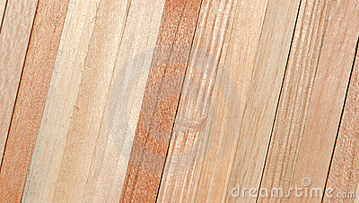 Wood Variety Background 2