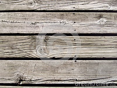 Wood wooden boards planks lumber natural forest trees Stock Photo