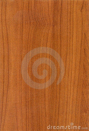 Wooden Academic cherry texture