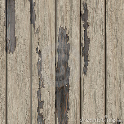 Wooden Background Royalty Free Stock Photography - Image: 17505497