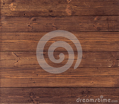 Wood Texture, Wooden Plank Grain Background, Striped Timber Close Up Boards