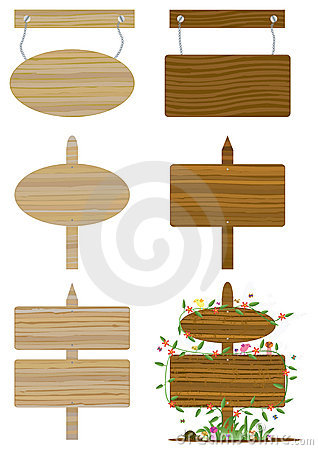 Wooden Board Sets_eps