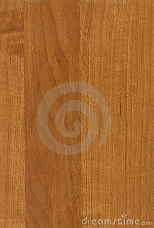 Wooden Caucasian Alder texture