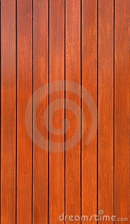 Free Wooden Deck Texture Stock Photography - 3582502