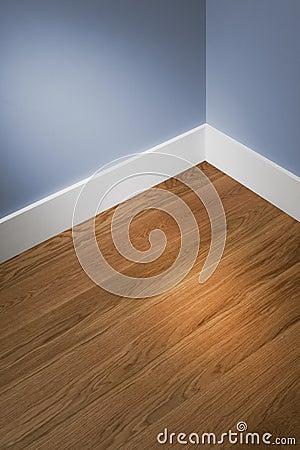 Free Wooden Floor Stock Photo - 4202340