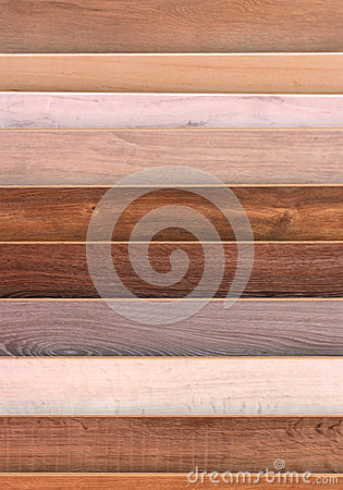 Free Wooden Floor Samples Royalty Free Stock Photo - 74448735