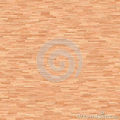 Wooden floor texture 1