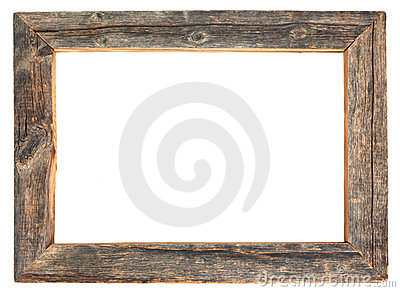 wooden frame stock photos images pictures 235178 images
