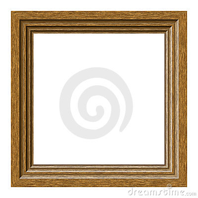 Free Wooden Frame Stock Images - 7669634