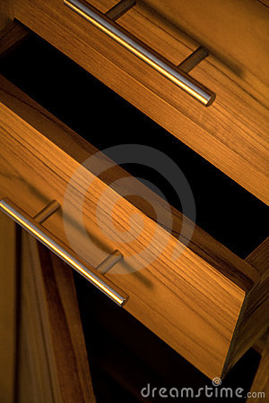 Free Wooden Furniture Stock Photos - 2586613