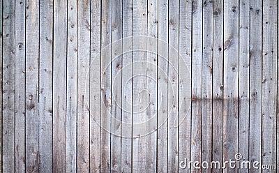 Wooden grunge rural rough grey structure