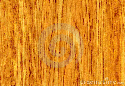 Wooden HQ Oak Sedan texture to background