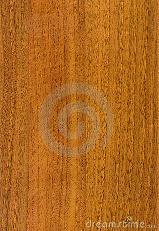 Wooden HQ  Walnut texture
