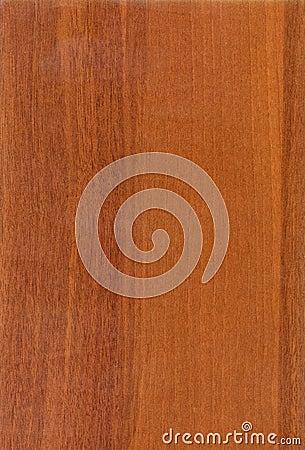 Wooden Italian Walnut texture