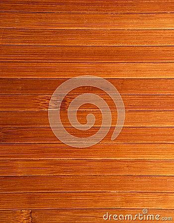 Wooden lines