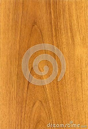 Free Wooden Milanese Wanutl Texture Stock Photos - 3497833