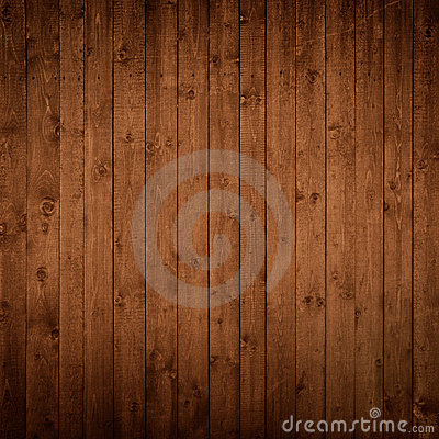 Free Wooden Panels Royalty Free Stock Photos - 19098308