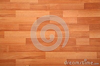 Wooden parquet 2
