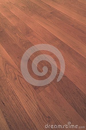 Free Wooden Parquet  Floor  , Wood Flooring Macro Royalty Free Stock Photography - 72468487