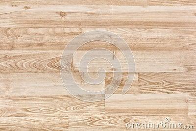 Wooden parquet texture.