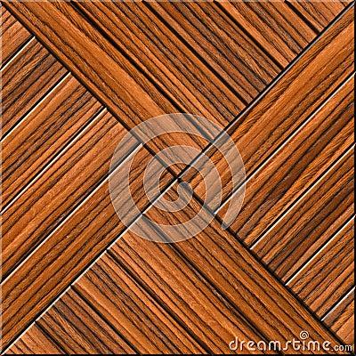 wood craft patterns | eBay - Electronics, Cars, Fashion