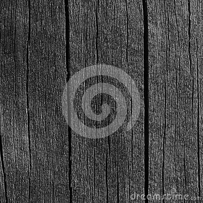 Free Wooden Plank Board Grey Black Wood Tar Paint Texture Detail, Large Old Aged Dark Gray Detailed Cracked Timber Rustic Macro Closeup Stock Photos - 78762473