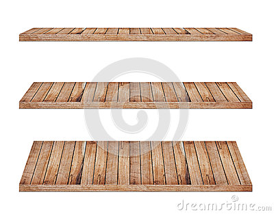 Taking Care Of Wooden Kitchen Table